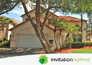Houses & Apartments for Rent in Forest Ridge | 10 Rentals in ...