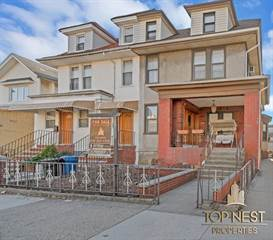 Single Family for sale in 1960 82nd Street, Brooklyn, NY, 11214
