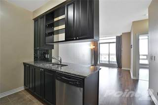 Apartment for sale in 2325 Central Park Dr, Oakville, Ontario
