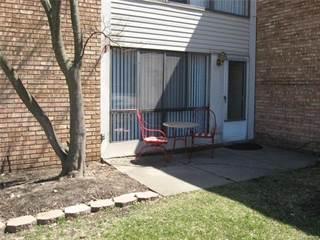 Condo for sale in 28422 W EIGHT MILE Road A9, Farmington Hills, MI, 48336