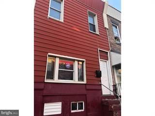 Townhouse for sale in 3840 N PERCY STREET, Philadelphia, PA, 19140