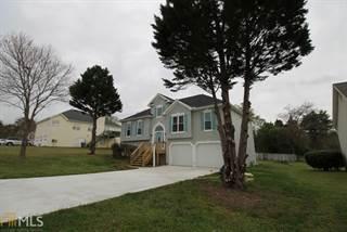 Single Family for sale in 1740 Brumby Cir, Lithia Springs, GA, 30122