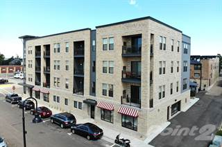 Condos for Rent in Mount Horeb, WI | Point2 Homes