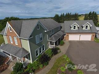 Residential Property for sale in 485 St. Peters Road, Charlottetown, Prince Edward Island