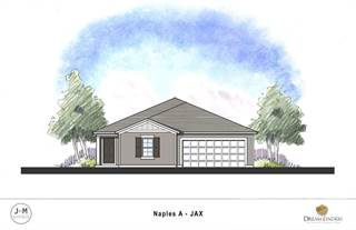 Single Family for sale in 12396 Cherry Bluff Drive, Jacksonville, FL, 32218