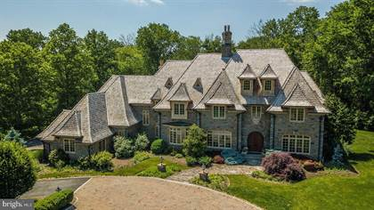 Residential Property for sale in 18 KATIES POND ROAD, Princeton, NJ, 08540