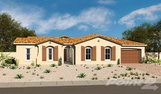 Single Family for sale in 9990 Savannah Marie Avenue, Las Vegas, NV, 89166