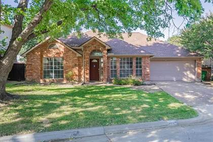 Residential Property for sale in 5028 Bryn Mawr Drive, McKinney, TX, 75070