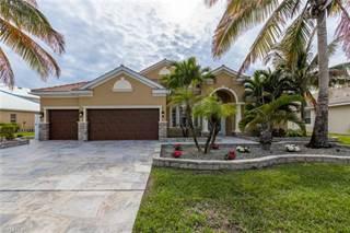 Single Family for sale in 3028 Via Rialto ST, Fort Myers, FL, 33905