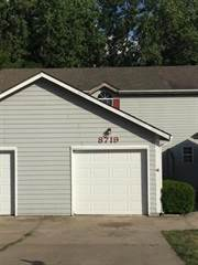 Townhouse for sale in 8719 NW NW Street, Parkville, MO, 64153