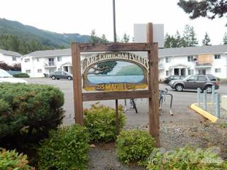 Condo for sale in 211 Madill Road 47, Lake Cowichan, British Columbia, V0R 2G0