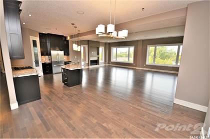 Condominium for sale in 205 Fairford STREET E 501, Moose Jaw, Saskatchewan, S6H 0E1