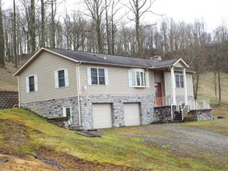 Residential Property for sale in 1748 Tolley Rd, Bridgeport, WV, 26330