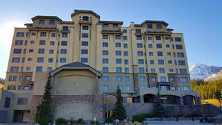 Condo for sale in 60 Big Sky Resort Road, Big Sky, MT, 59716