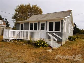 Residential Property for sale in 2018 Highway 1, Clare, Nova Scotia