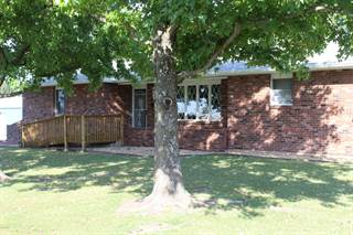 Single Family for sale in 1303 S Forest Street, El Dorado Springs, MO, 64744
