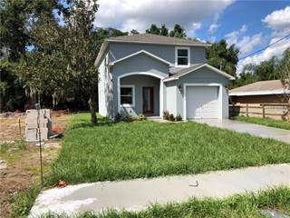 Single Family for sale in 9302 N 28TH STREET, Tampa, FL, 33612