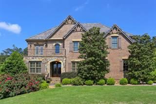 Single Family for sale in 4095 Cougar Point, Marietta, GA, 30066