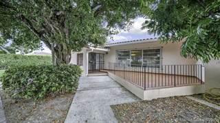 Single Family for sale in 1921 SW 24th Ave, Miami, FL, 33145