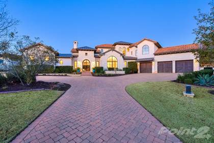 Single-Family Home for sale in 12100 Rayner Pl , Austin, TX, 78736