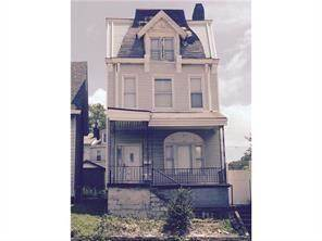 Single Family for sale in 2334 California, Brighton Heights, PA, 15212
