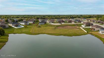 Lots And Land for sale in 531 LOGAN PLACE, Fulton, MO, 65251
