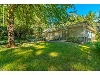 Single Family for sale in 32349 FOX HOLLOW RD, Eugene, OR, 97405