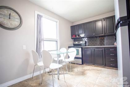 Condominium for sale in 3002 Gordon ROAD, Regina, Saskatchewan, S4S 2T8