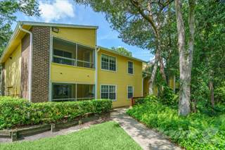 Apartment For Rent In Plantation At Walden Lake The Palm Plant City Fl
