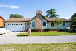 Single Family for sale in 440 KLOSTERMAN ROAD W, Palm Harbor, FL, 34683