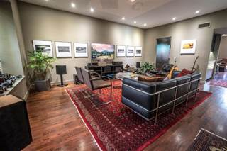 Townhouse for sale in 7443 Brompton Street, Houston, TX, 77025