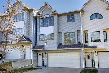 Single Family for sale in 58 Prominence View SW, Calgary, Alberta, T3H3M8