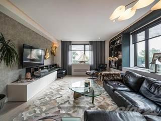 Apartment for sale in 3940 Ch. de la Cote-des-Neiges, #D11, Montreal, Quebec