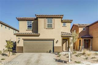 Single Family for sale in 5258 BELMONT MILL Court, Las Vegas, NV, 89122