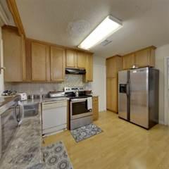 Single Family for sale in 6301 JUDKINS, Pensacola, FL, 32504