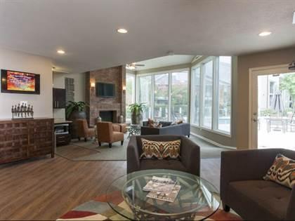 Apartment for rent in 11800 Pleasant Ridge Road, Little Rock, AR, 72223