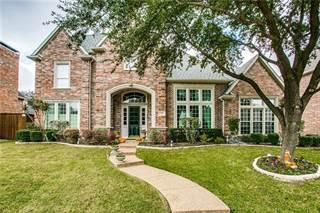 Single Family for sale in 5909 MASTERSON Drive, Plano, TX, 75093