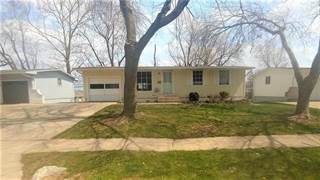 Single Family for sale in 901 N Arapaho Street, Independence, MO, 64056