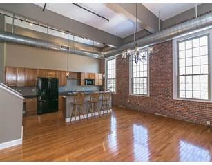 Condo for sale in 12 Brookside Road 27, Westford, MA, 01886