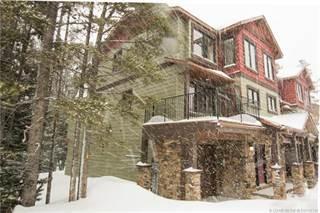 Townhouse for sale in 412 Castle Mountain Way, Pincher Creek, Alberta