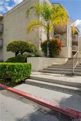 Condo for sale in 1610 Neil Armstrong Street 215, Montebello, CA, 90640