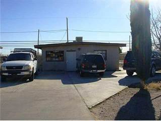 Multi-family Home for sale in 8932 ANKERSON 3, El Paso, TX, 79904