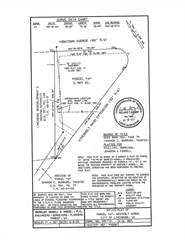 Comm/Ind for sale in 2251 Yorktown Avenue, Lynchburg, VA, 24501