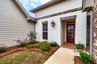 Townhouse for sale in 51 PENINSULA DR, Madison, MS, 39110