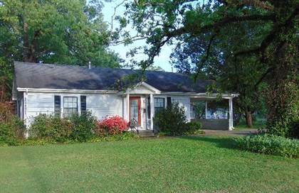 Residential Property for sale in 1109 Pine Street, Crossett, AR, 71635