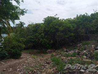 Lots And Land for sale in Estuary - Estero, Platanitos, Nayarit