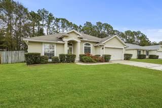 Residential for sale in 7881 Steamboat Springs DR, Jacksonville, FL, 32210
