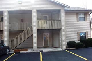 Condo for sale in 302 Turnberry 8, Branson, MO, 65616