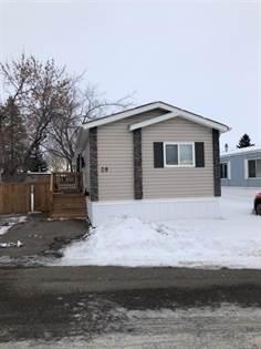 Single Family for sale in 28, 6724 17 Avenue SE 28, Calgary, Alberta, T2A0W5