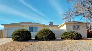 Single Family for sale in 103 19Th Street SE, Rio Rancho, NM, 87124